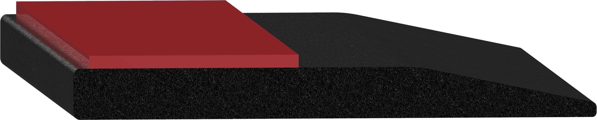 Uni-Grip part: TH-250-T