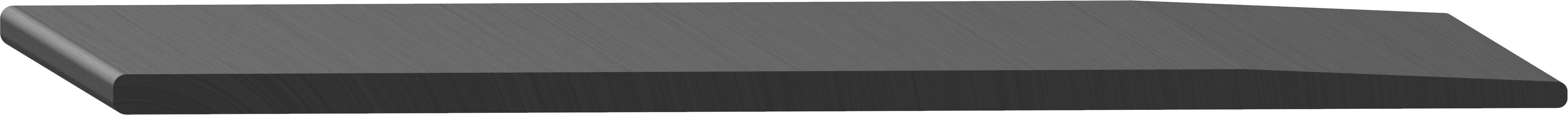 Uni-Grip part: TH-546