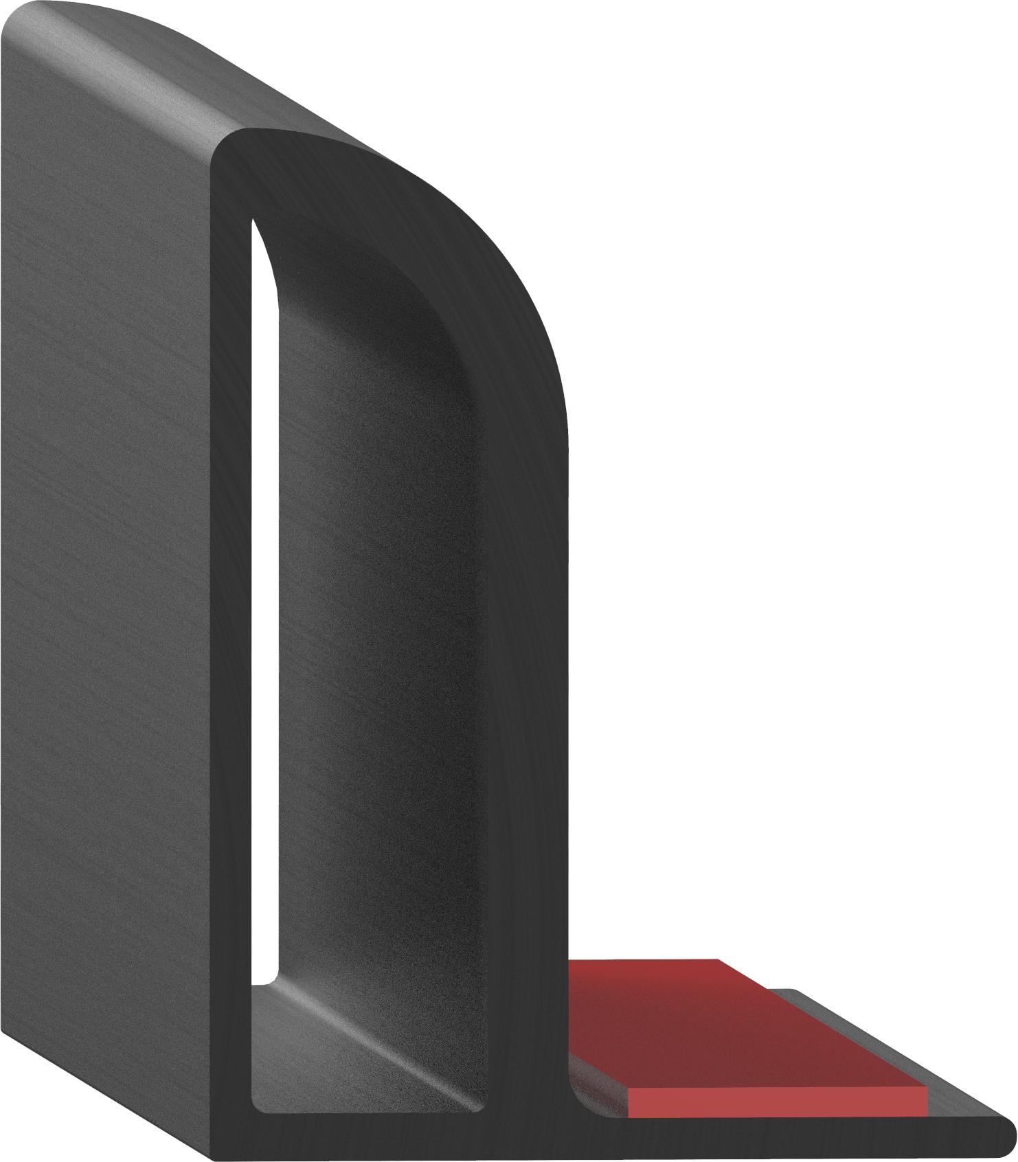 Uni-Grip part: TR-506-T