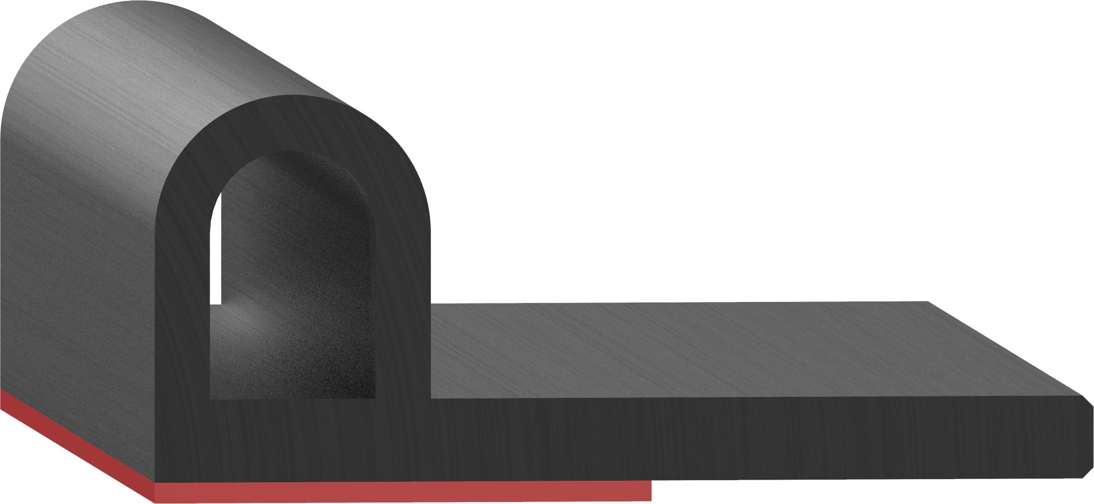 Uni-Grip part: TS-002