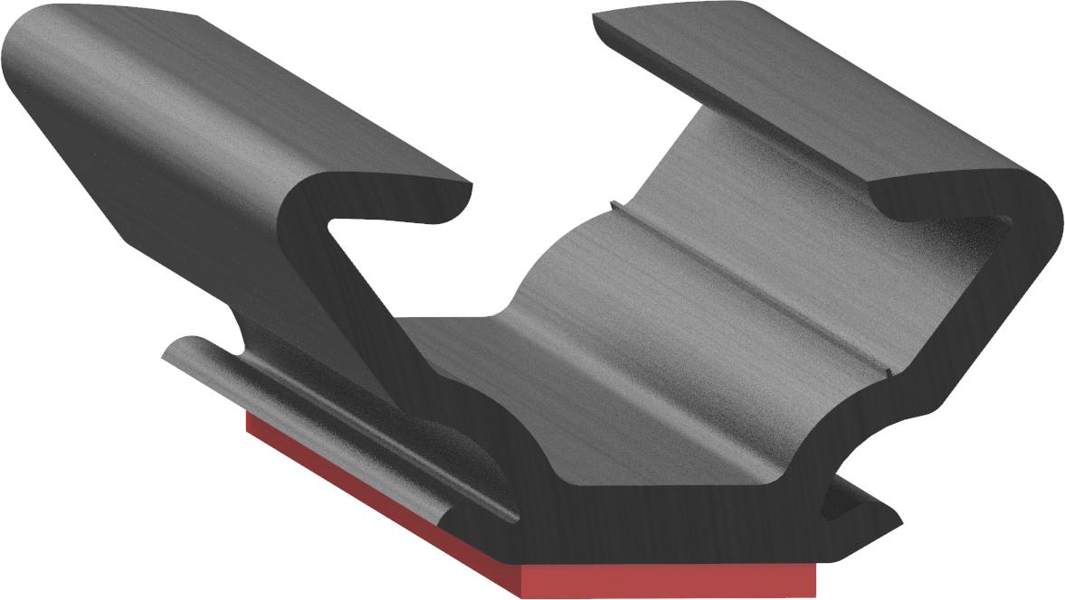 Uni-Grip part: TS-020