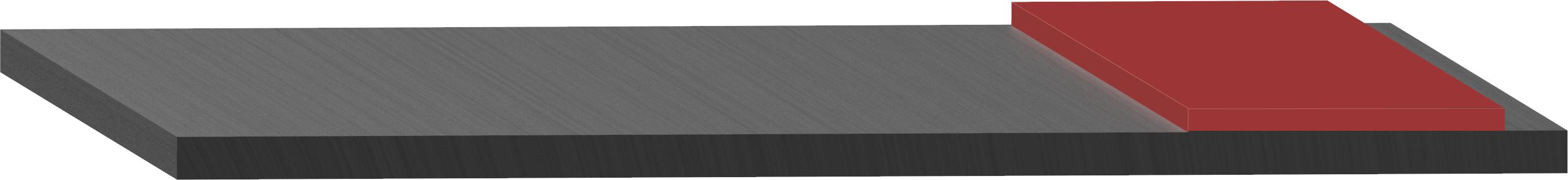 Uni-Grip part: TS-026
