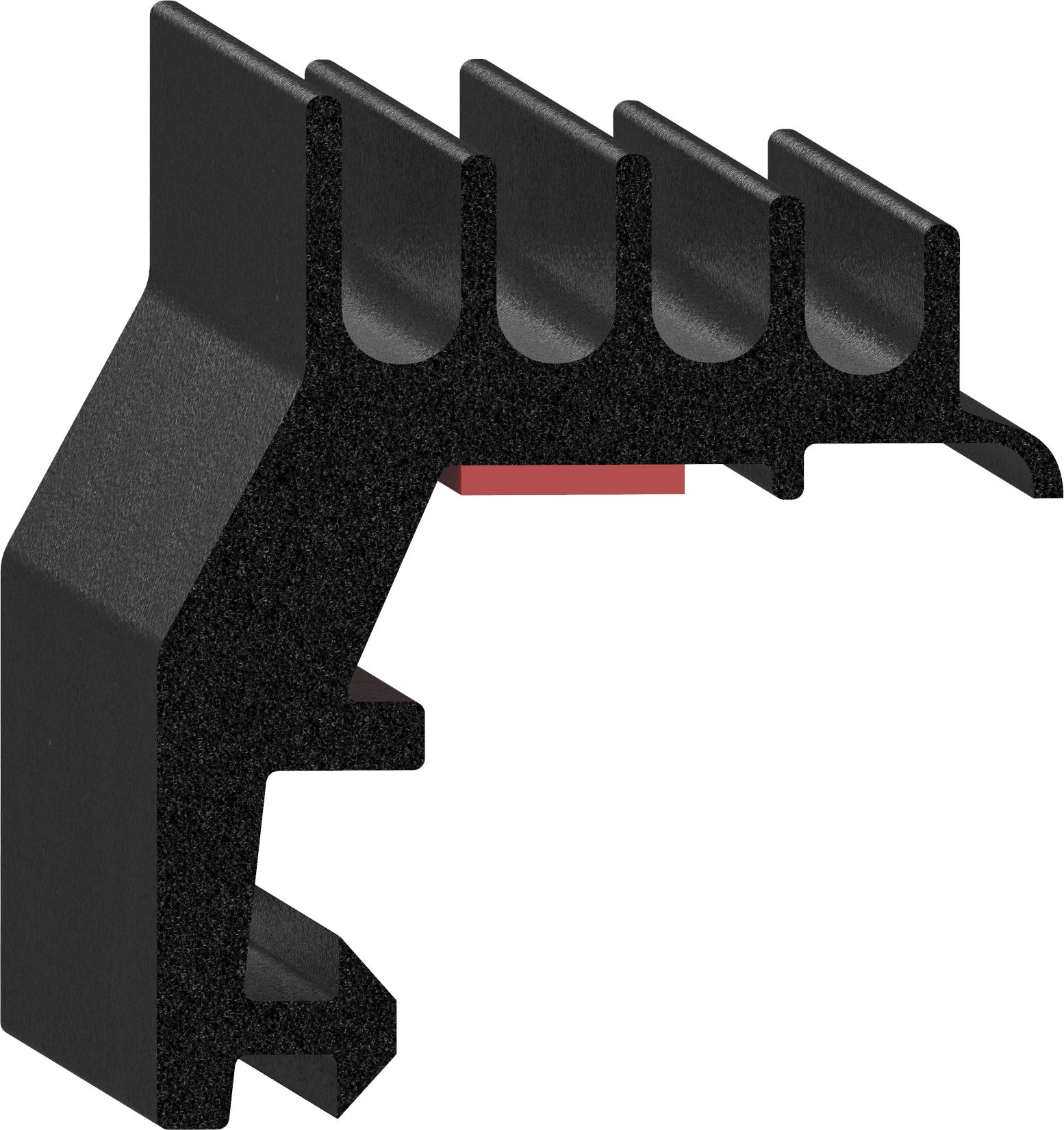 Uni-Grip part: TS-029