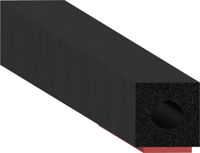 Uni-Grip part: TS-031