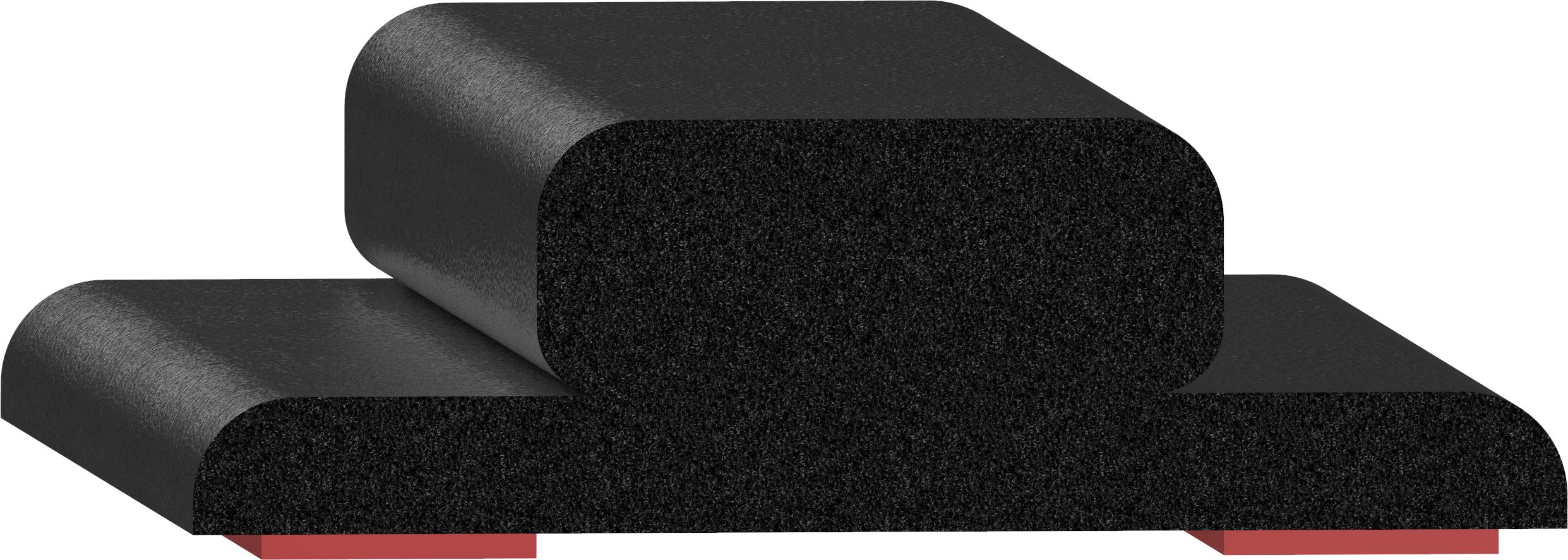 Uni-Grip part: TS-032