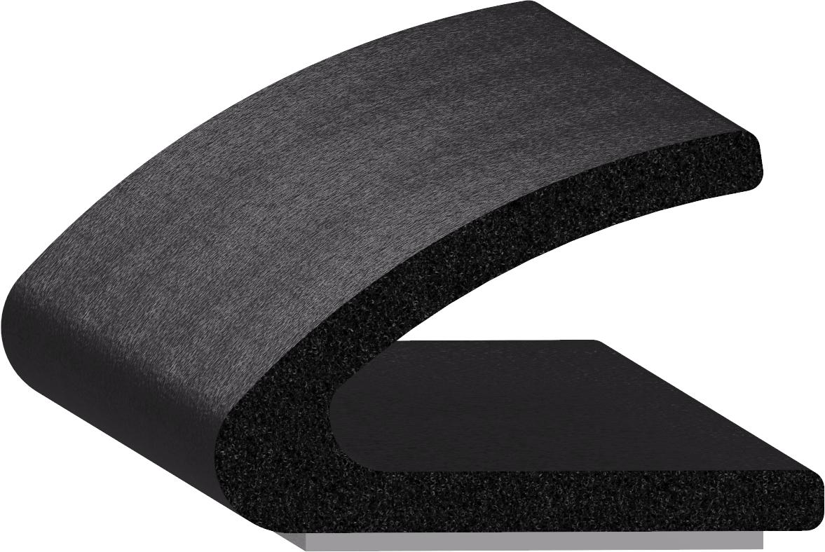 Uni-Grip part: TS-038
