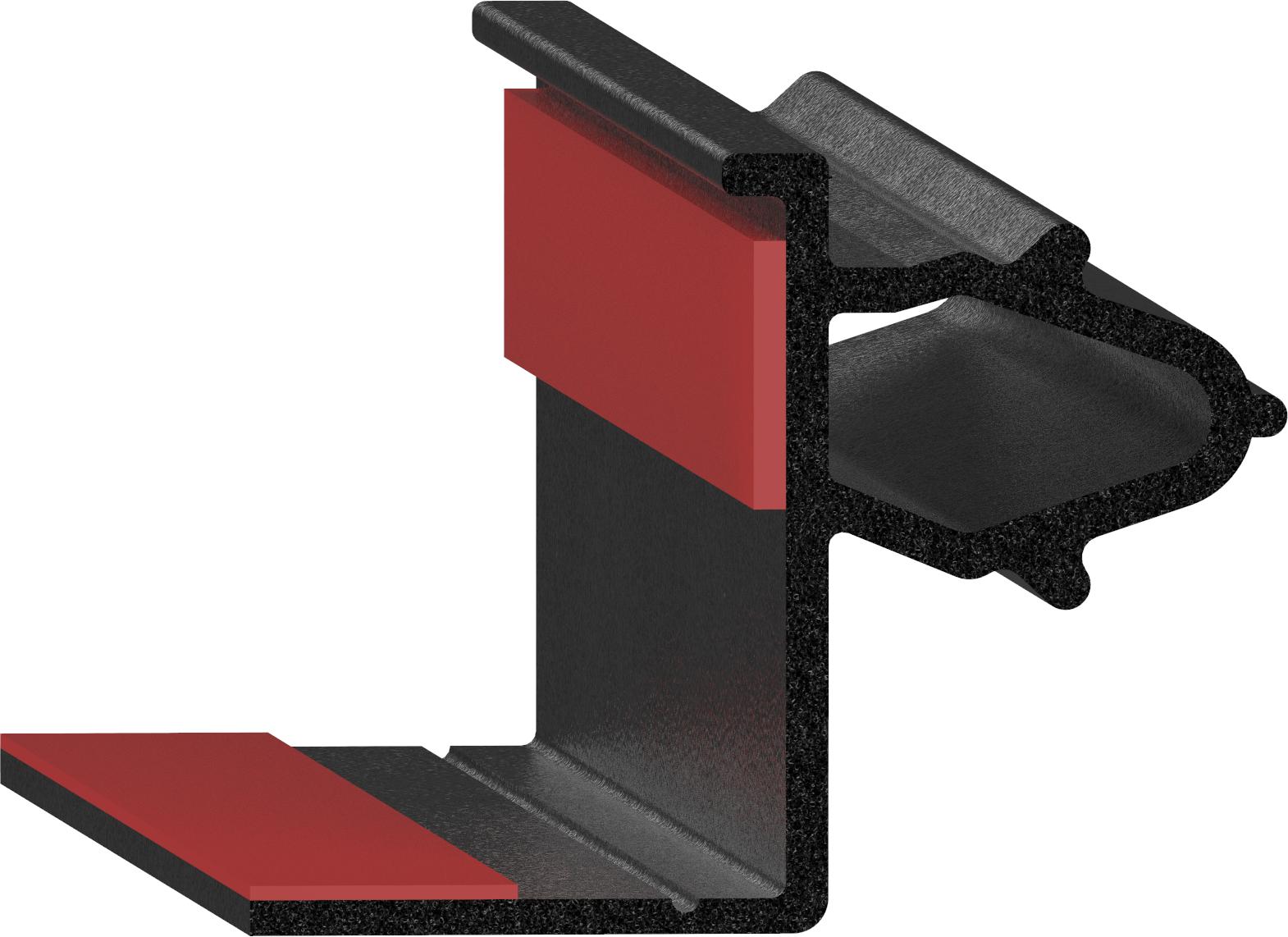 Uni-Grip part: TS-040