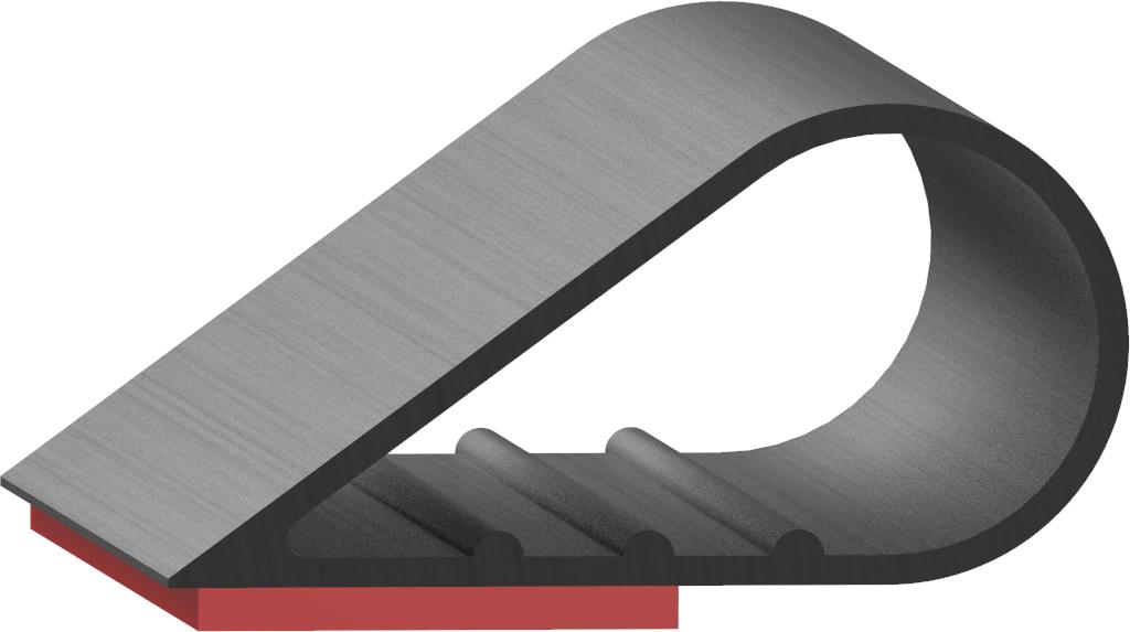 Uni-Grip part: TS-051
