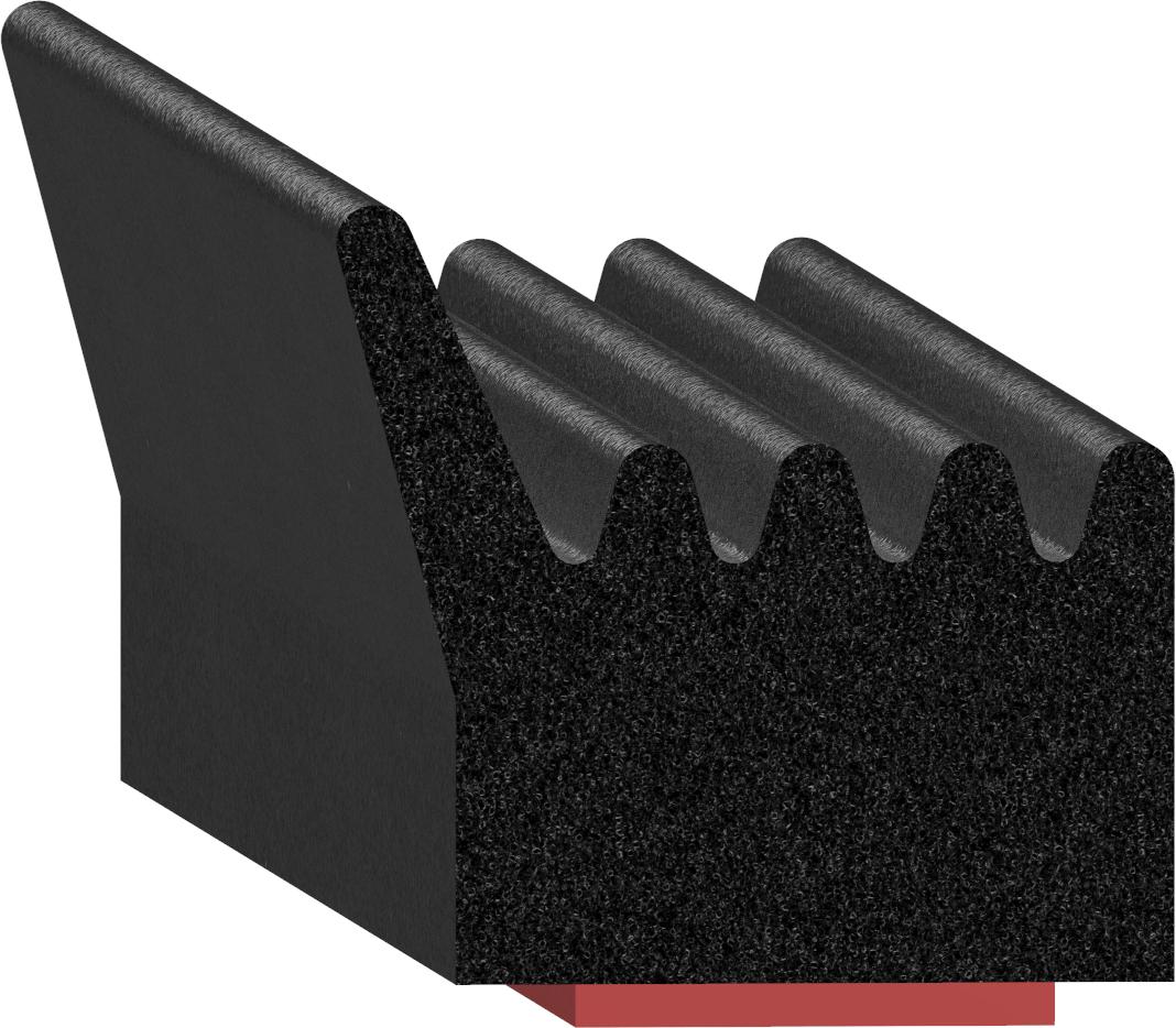 Uni-Grip part: TS-058
