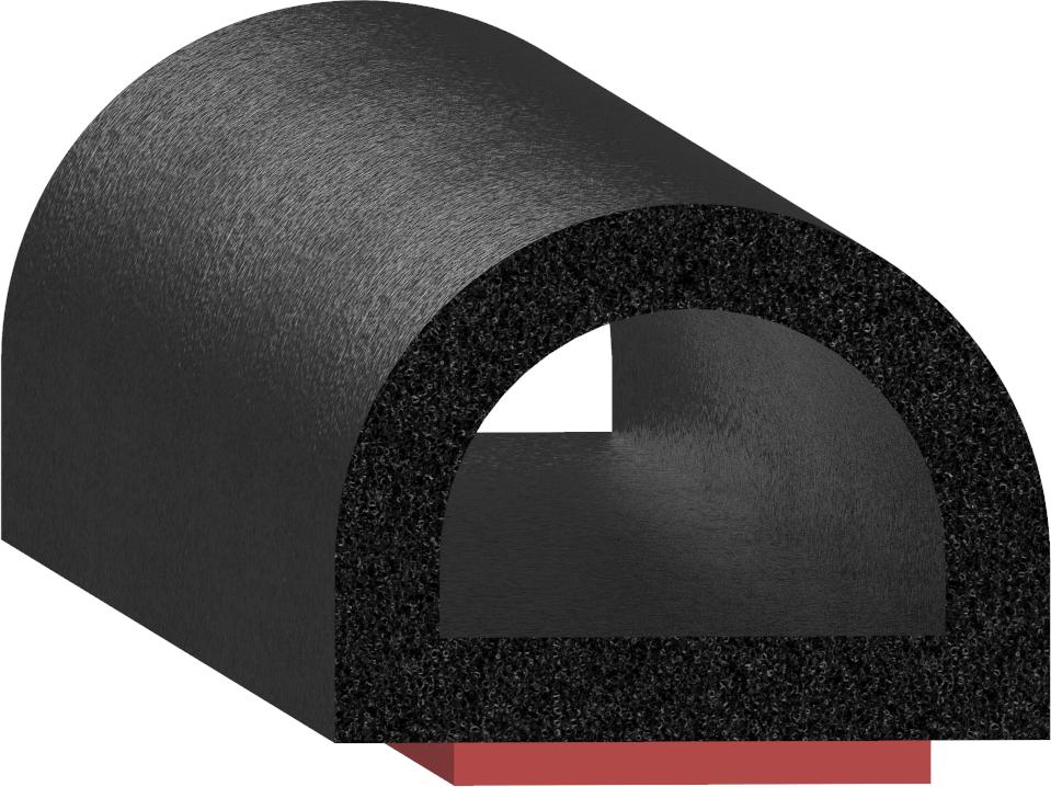 Uni-Grip part: TS-065