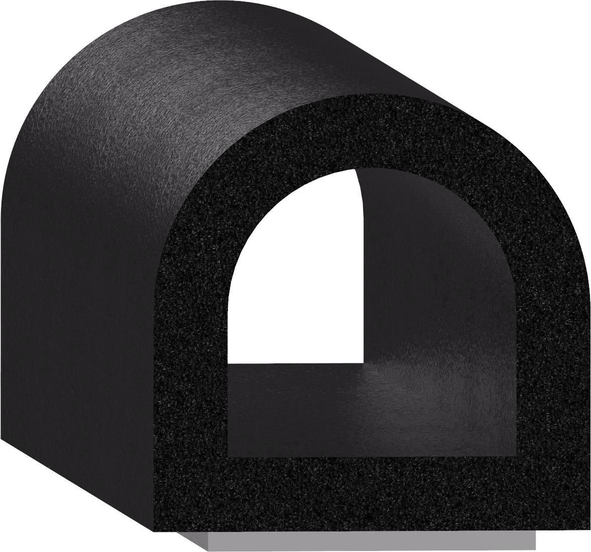 Uni-Grip part: TS-066
