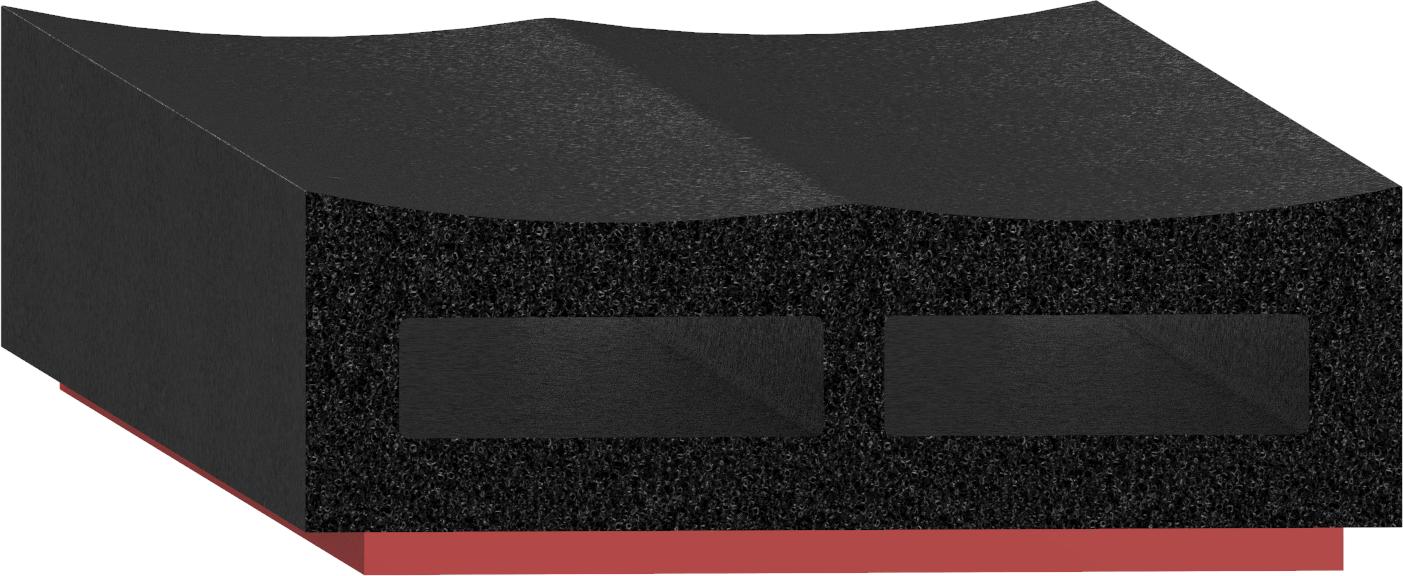 Uni-Grip part: TS-084