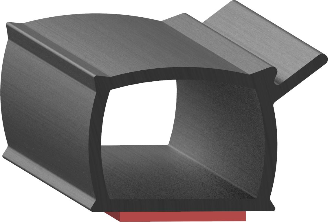 Uni-Grip part: TS-088
