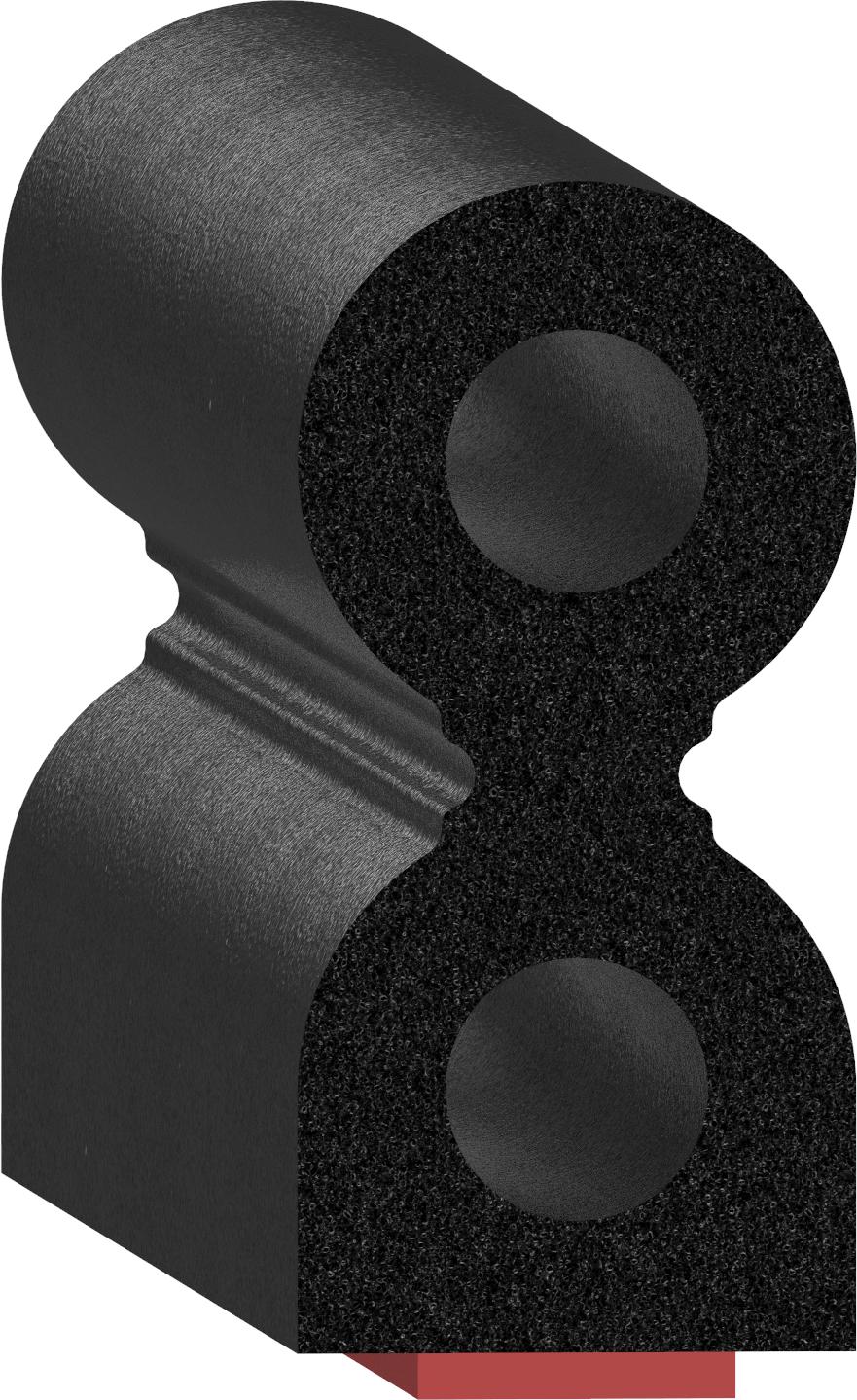 Uni-Grip part: TS-092