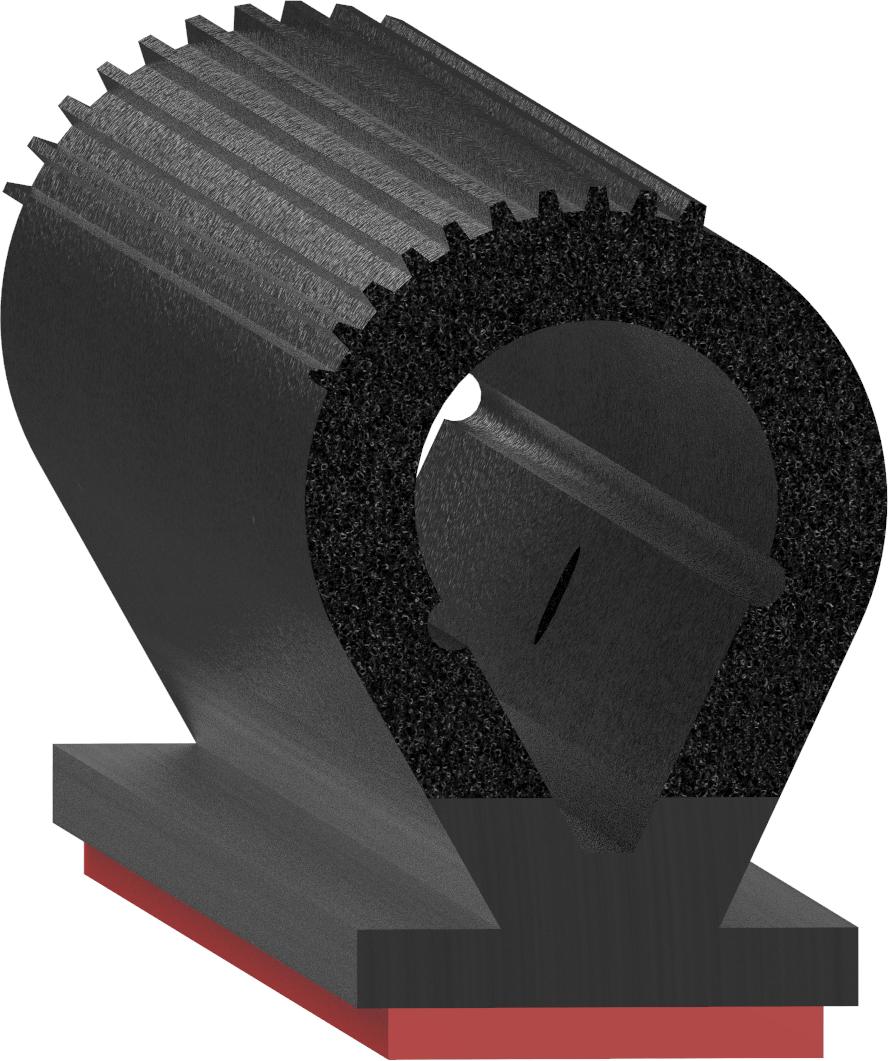 Uni-Grip part: TS-099