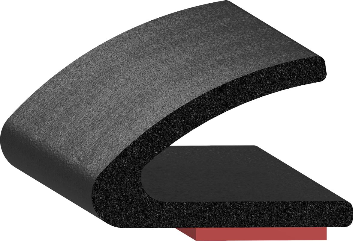 Uni-Grip part: TS-115