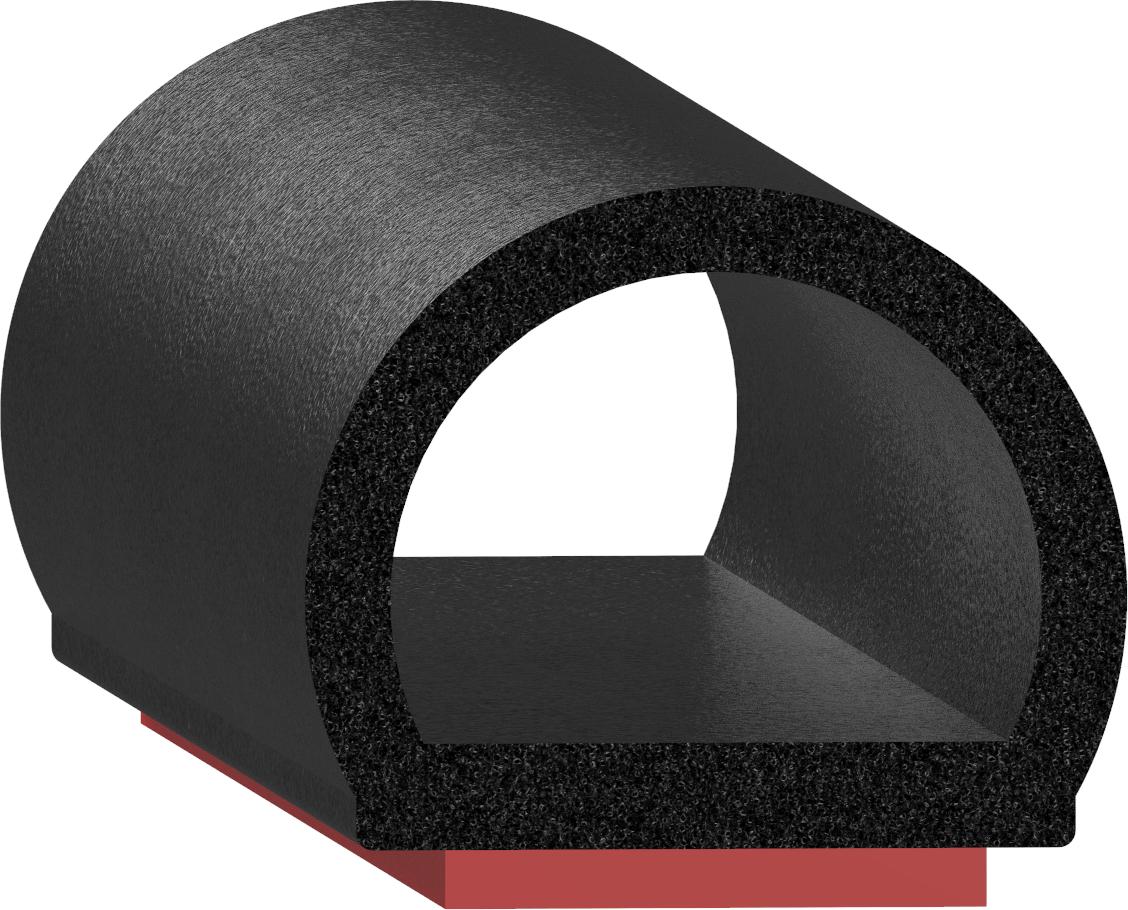 Uni-Grip part: TS-126