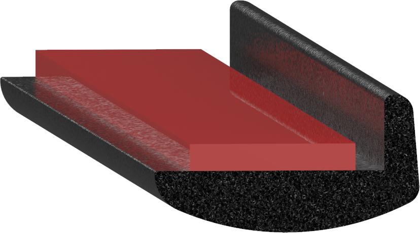 Uni-Grip part: TS-130
