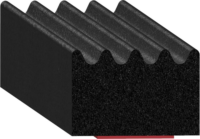 Uni-Grip part: TS-192