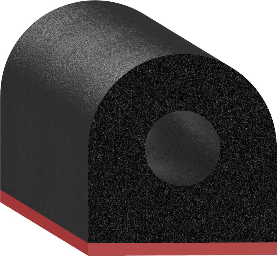 Uni-Grip part: UG-128-ST