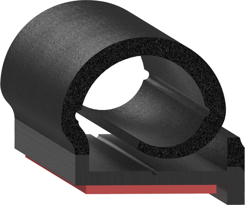Uni-Grip part: Uni-Seal B